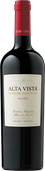 Alta Vista Malbec Terroir Selection